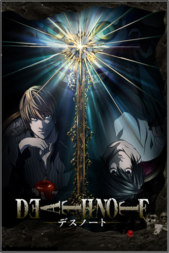 Death Note Deathnote_anime1