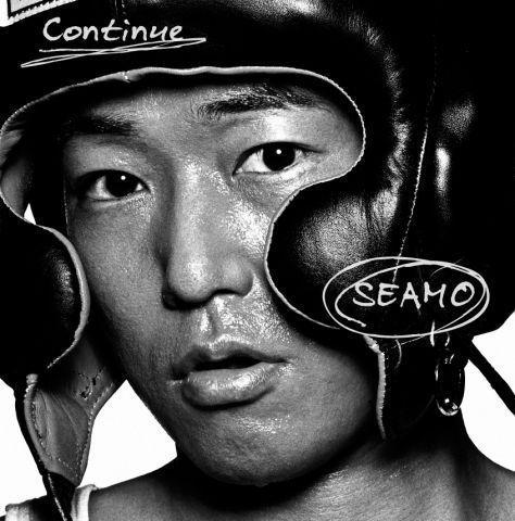 seamo-continue-cover