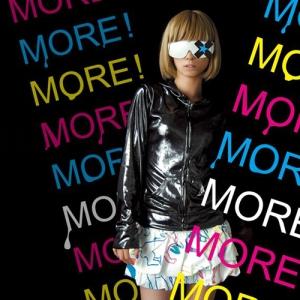 casule-morex3