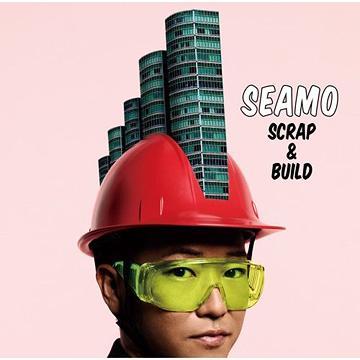 seamo-scrap-build