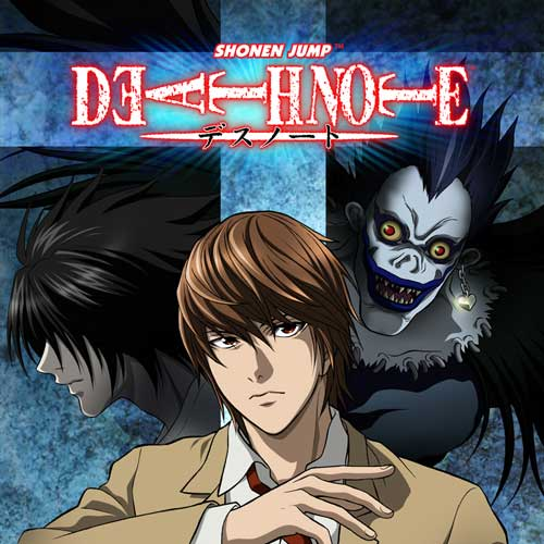 Death Note [PSP] Deathnote_anime_cast_5001