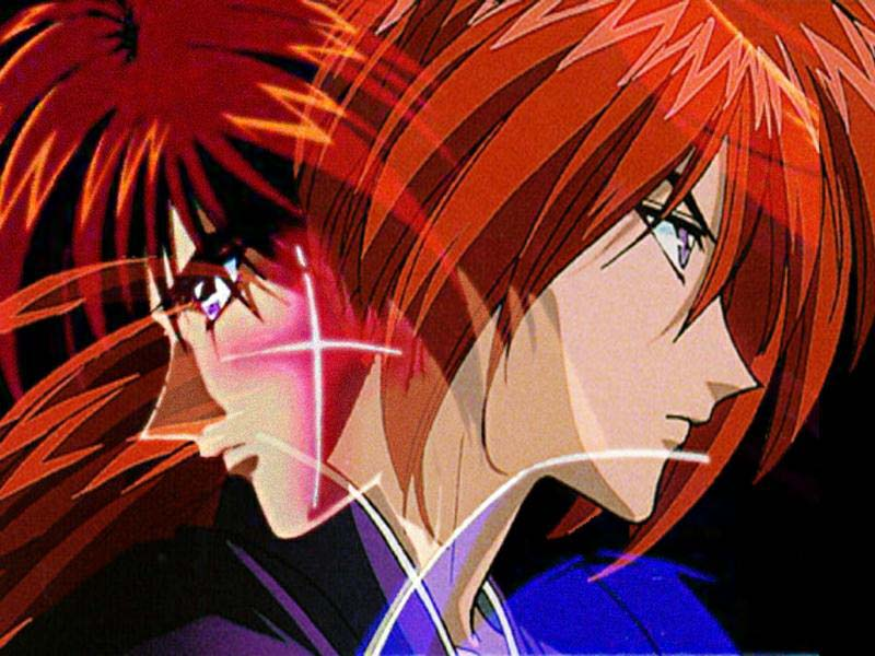 Samurai X     Rk_kenshin118